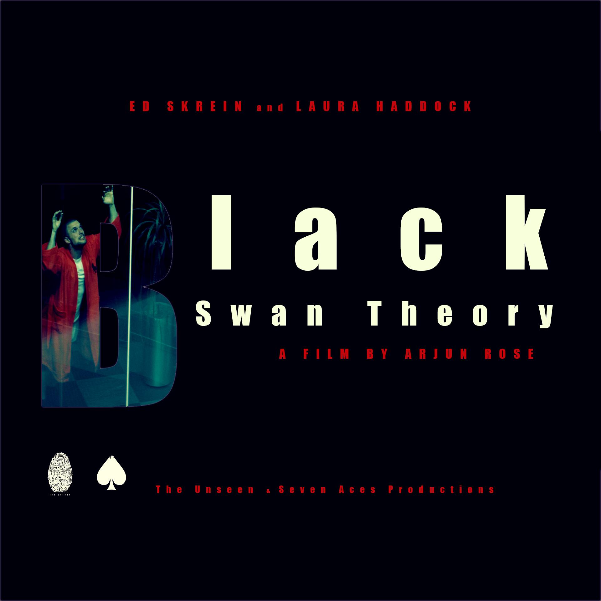 black-swan-theory-xpro-2